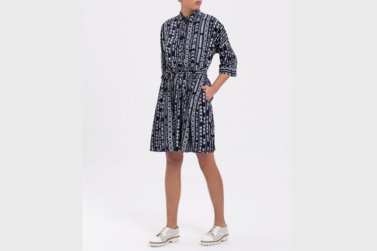 object-moda_joven-moda_verano-vestido_estampado