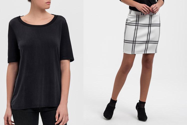 object-moda_verano-moda_joven-falda_de_cuadros