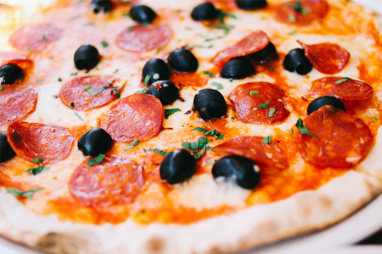 recetas_robot_de_cocina-masa_de_pizza_casera