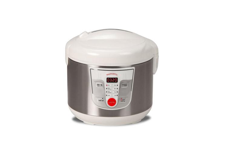 Receta Robot De Cocina | Recetas Robot De Cocina Como Hacer Pizza Casera