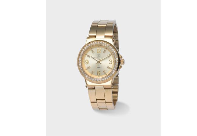 relojes-relojes_online-reloj_dorado