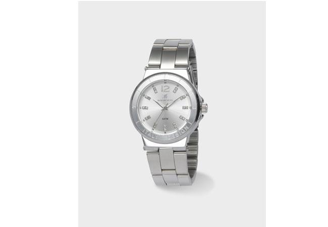 relojes_online-relojes-reloj-reloj_sencillo