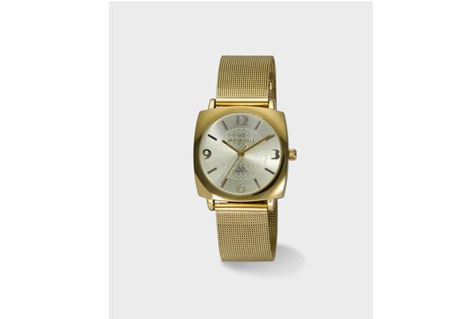 relojes_online-relojes-reloj_dorado-reloj_de_mano