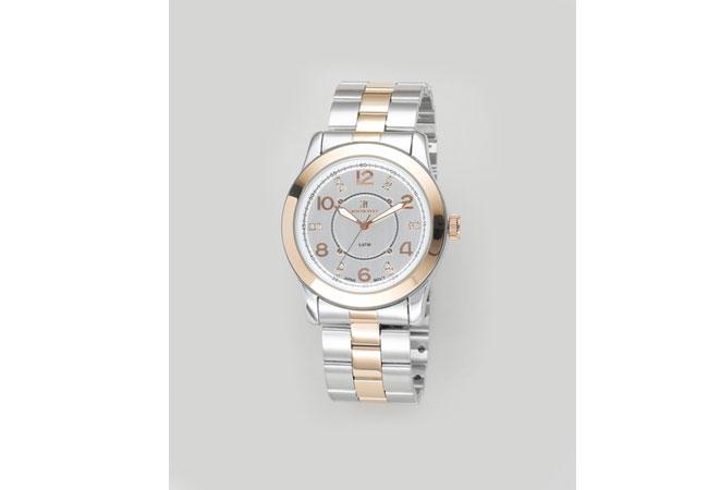 relojes_online-relojes-reloj_plateado
