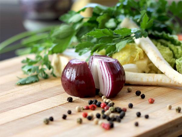 Sartenes para hacer tus platos saludables-6552-primeriti