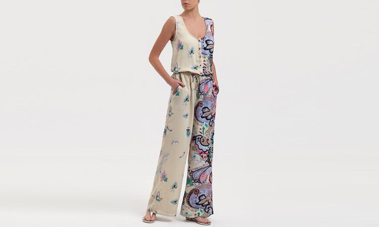 vestidos_y_monos-moda_joven-moda_verano_mujer