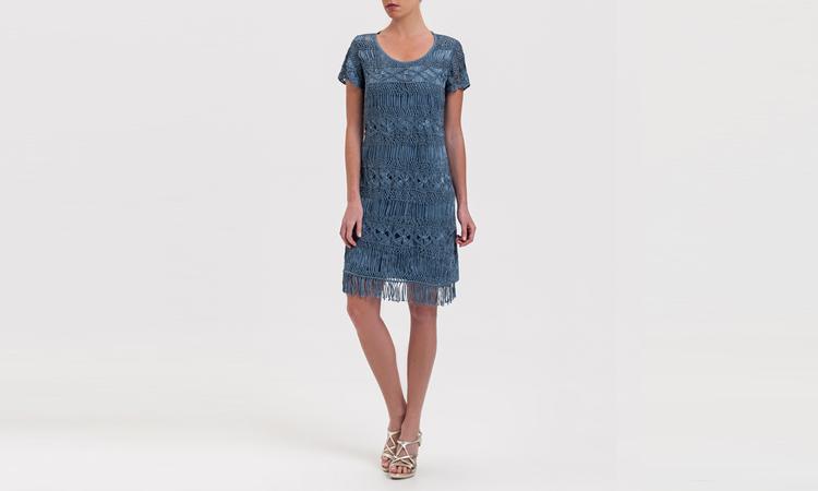 vestidos_y_monos-vestido_azul-moda_verano_mujer