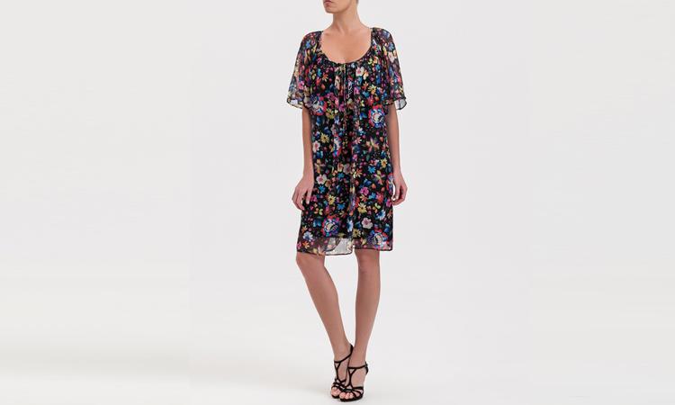 vestidos_y_monos-vestido_de_flores-moda_mujer