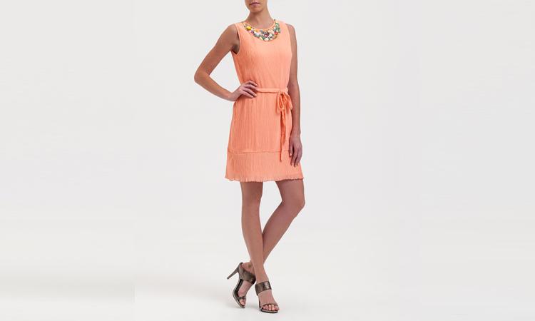 vestidos_y_monos-vestido_salmon-moda_verano_mujer