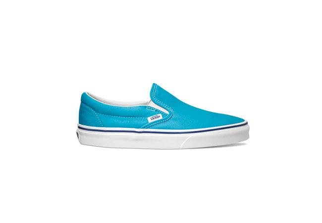 zapatillas_de_deporte-zapatillas_deportivas-vans_zapatillas