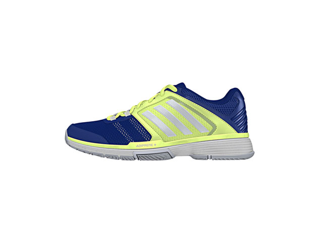 zapatillas_de_deporte-zapatillas_deportivas-zapatillas_adidas