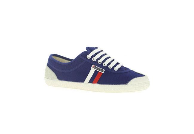 zapatillas_de_deporte-zapatillas_deportivas-zapatillas_kawasaki