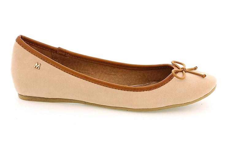 Zapatos de mujer bailarinas Primeriti