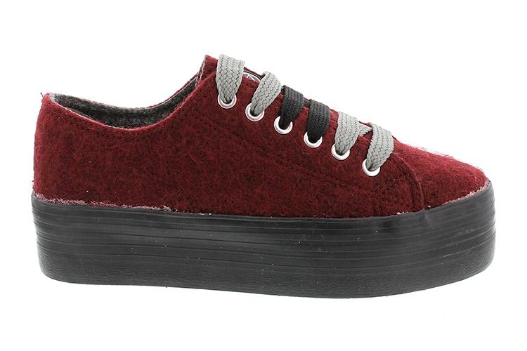 Zapatos de mujer zapatillas