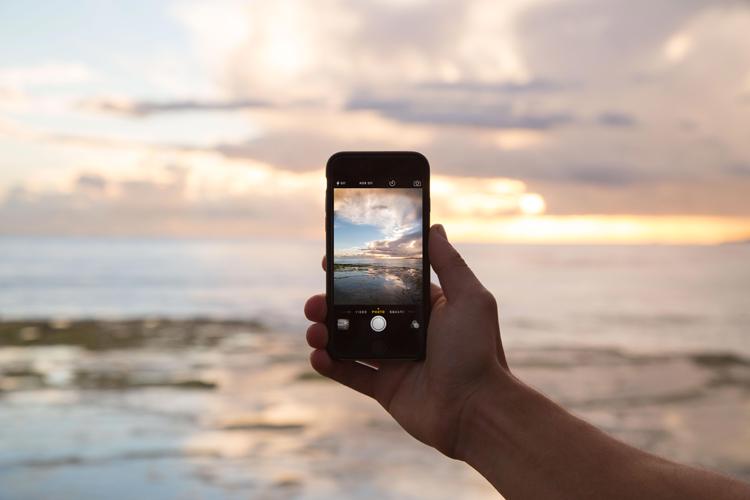 Accesorios para móviles: cómo proteger tu móvil-6708-primeriti