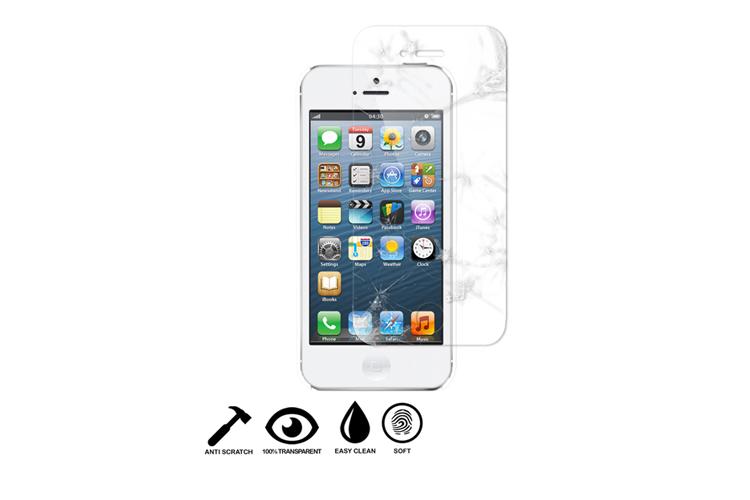 accesorios_para_moviles-pantalla_iphone-cristal_templado