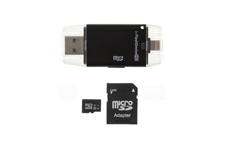 accesorios_para_moviles-pendrive-seguridad_movil