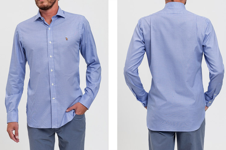 camisas_polo_ralph_lauren-polo_ralph_lauren_camisas-polo_ralph_lauren_camisa_celeste