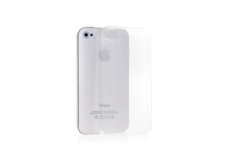 carcasa_iphone-proteccion_movil-accesorios_para_moviles