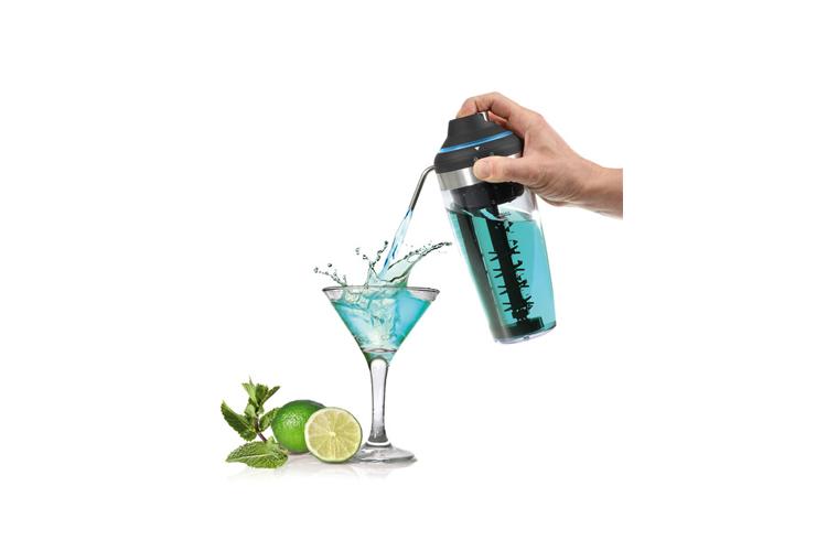 fiestas-cena_con_amigos-cocktail