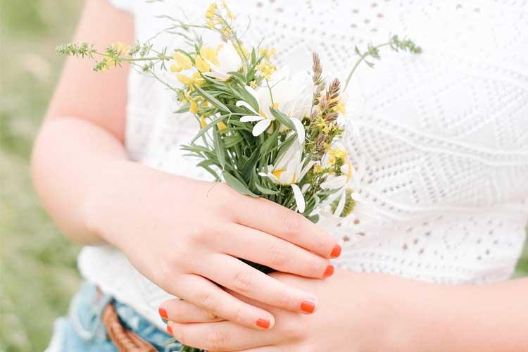 El secreto para tener unas manos bonitas-6845-primeriti
