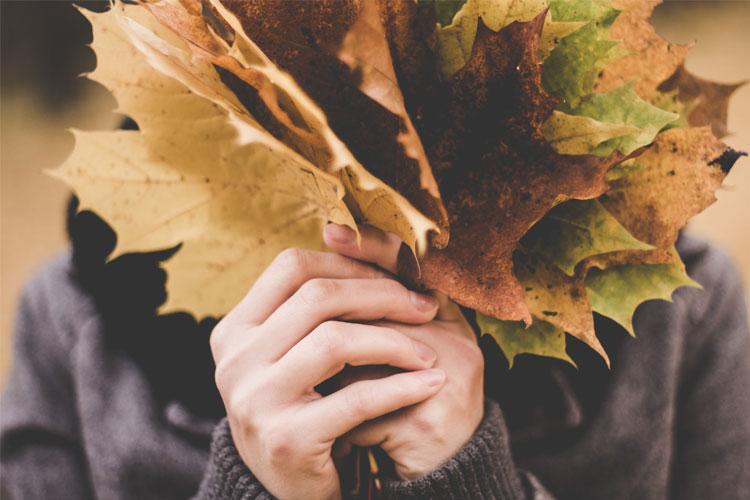 Básicos para este otoño-6654-primeriti