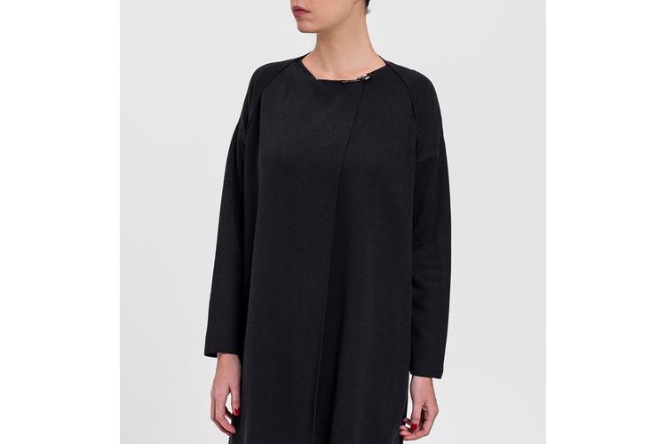 moda_otono-otono-chaqueta_negra