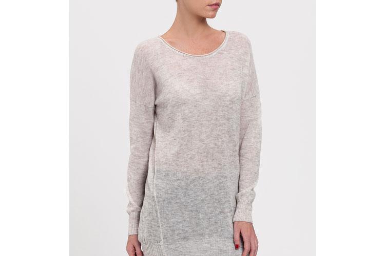 moda_otono-otono-jersey_blanco