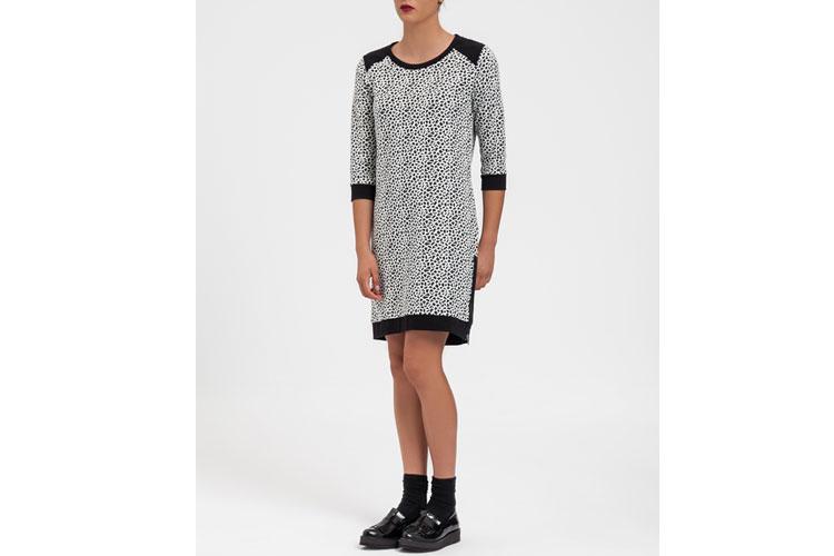 object-vestido_estampado-otono_invierno
