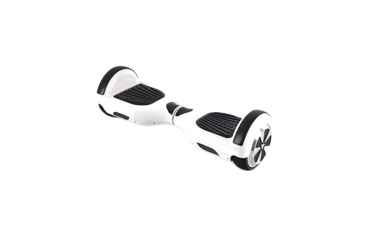 patinete_electrico_blanco-slider_way-alternativas_coche