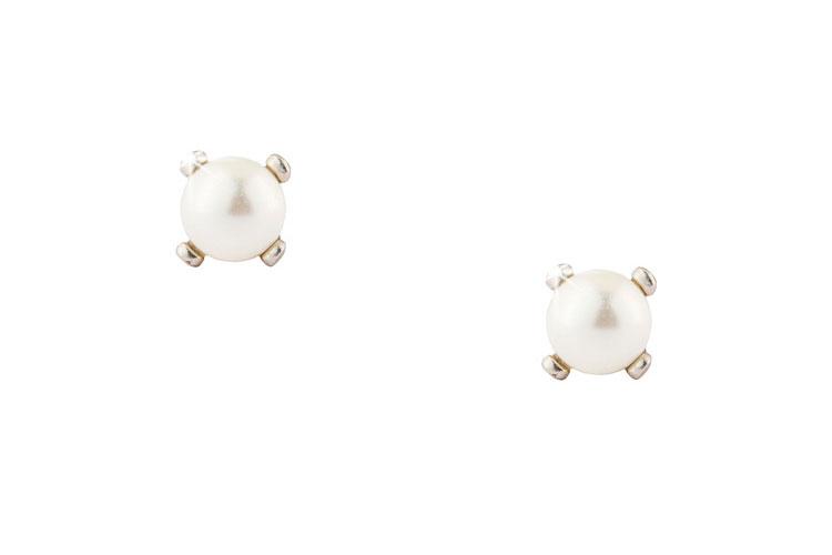 pendientes_brillantes-perlas_blancas-pendientes_basicos