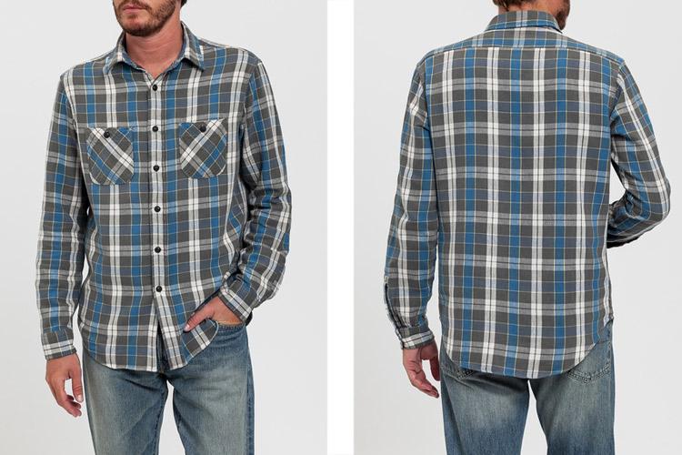 polo_ralph_lauren_camisas-polo_ralph_lauren_outlet-polo_ralph_lauren_camisa