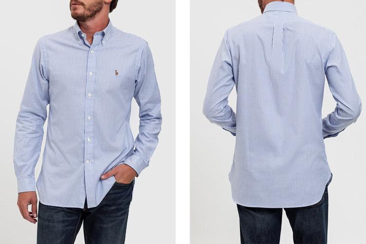 polo_ralph_lauren-camisas_polo_ralph_lauren-camisa_de_rallas