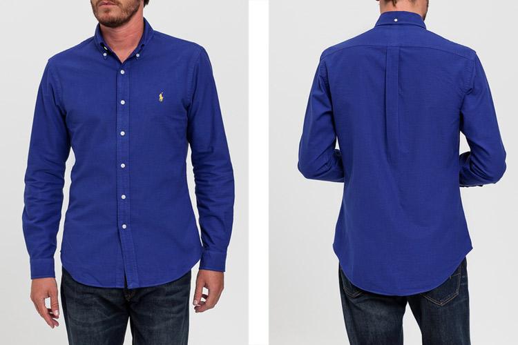 polo_ralph_lauren_camisas-polo_ralph_lauren_camisa_azul-polo_ralph_lauren_outlet