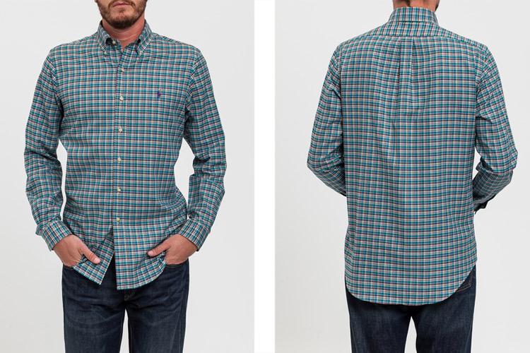 Polo Ralph Lauren: una camisa para cada trabajo-6883-primeriti
