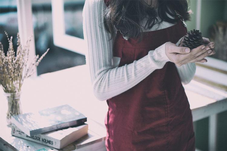 Polo Ralph Lauren mujer: 5 imprescindibles para otoño-6693-primeriti