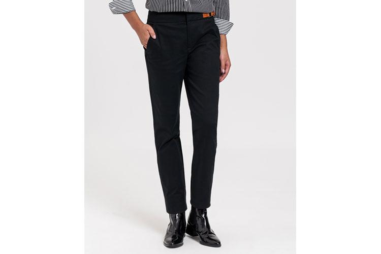 polo_ralph_lauren_mujer-polo_ralph_lauren_outlet-pantalones_negros