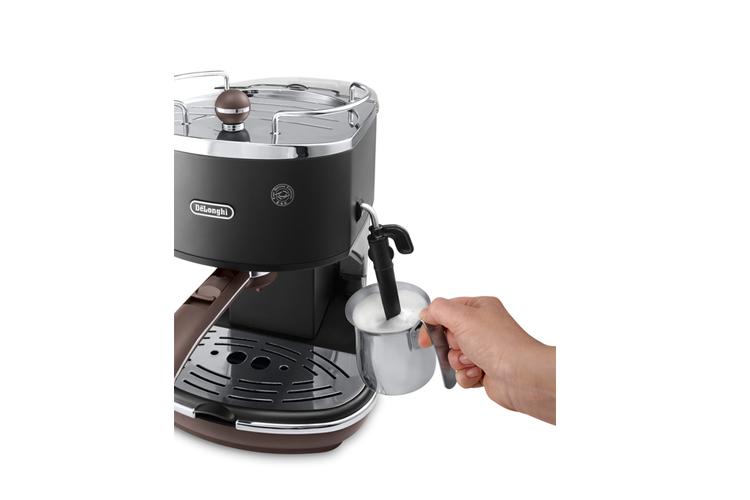 preparar_buen_cafe-cafetera-espresso