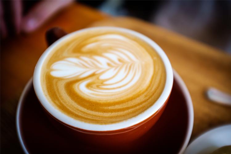 Trucos para preparar un buen café-6791-primeriti