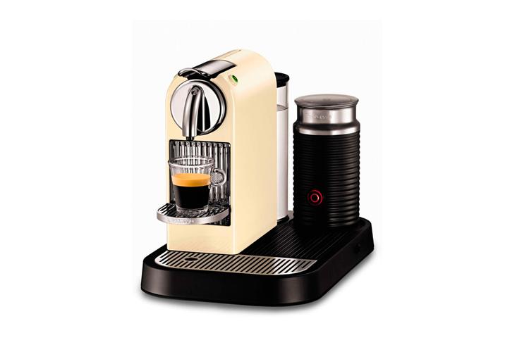 preparar_buen_cafe-nespresso-cafetera