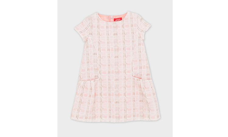 vestidos_de_nina-vestido_rosa_estampado-vestido_ninas