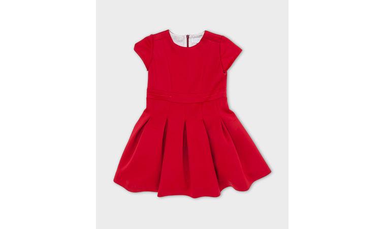 vestidos_de_nina-vestidos_nina-vestido_rojo