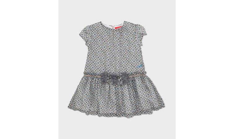 vestidos_de_niña-vestidos_niña-vestidos_estampados