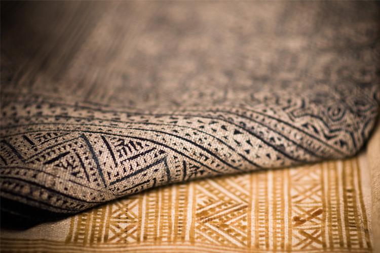 ¿Cómo mantener tu alfombra en buen estado?-7174-primeriti