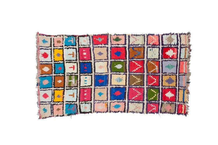 alfombras_de-colores-alfombras_estampadas-alfombras_llamativas