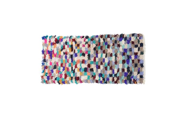 alfombras_de_colores-alfombras_estampadas-alfombras_decoracion