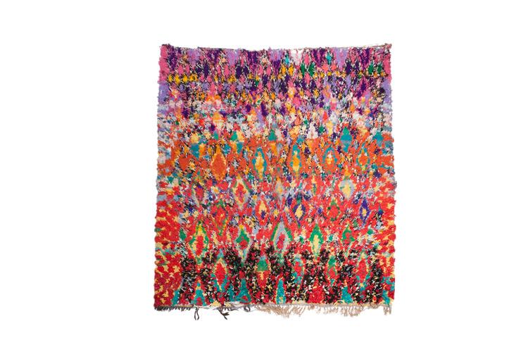 alfombras_de_colores-alfombras_estampadas-mantenimiento_de_alfombras