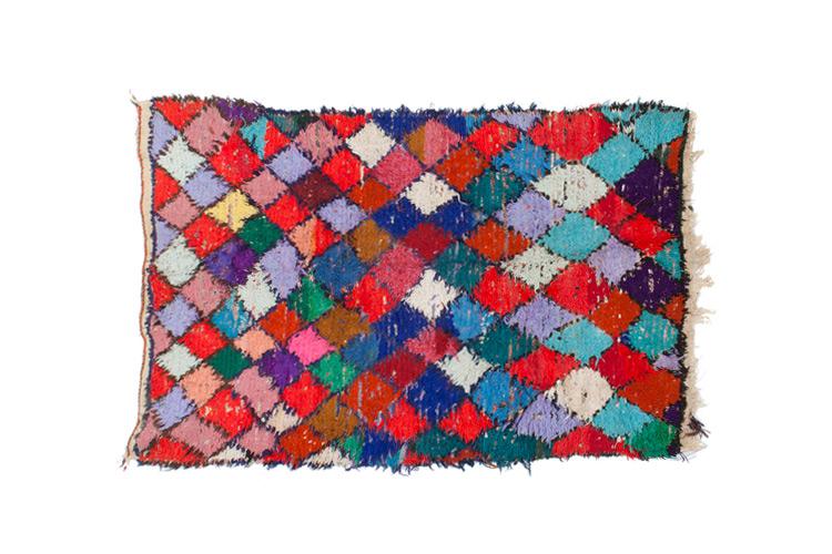 alfombras_estampadas-alfombras_de_colores-alfombras_mantenimiento