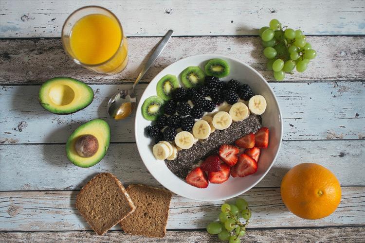 batidos_de_frutas-batido_de_frutas-frutas_sanas