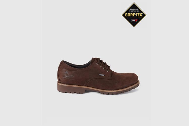 botas_de_agua-botas_de_otono-botas_de_piel-panama_jack